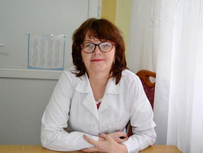 Аркуша Олександра Ярославівна