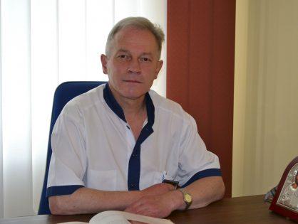 Боднарчук Василь Любомирович