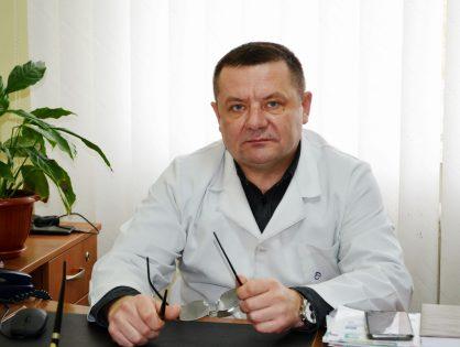 Бойко Василь Григорович