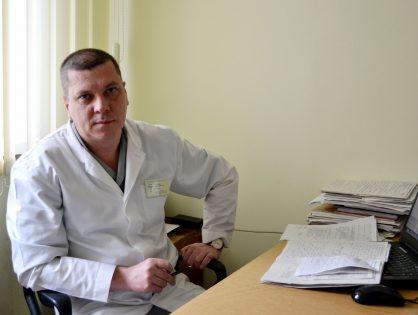 Ковальов Віктор Вікторович