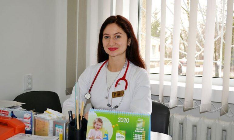 Ковальчук Наталія Ігорівна
