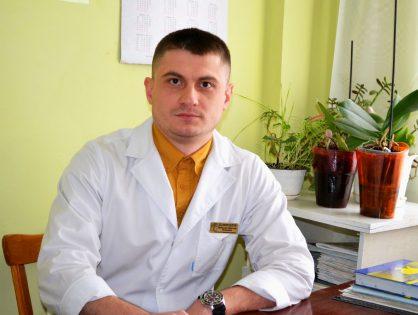Жебелюк Ярослав Петрович