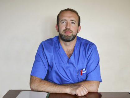 Омеляш Володимир Іванович