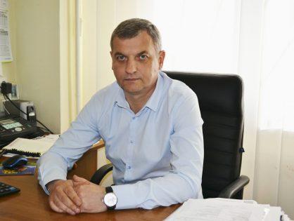 Кучмій Ярослав Володимирович